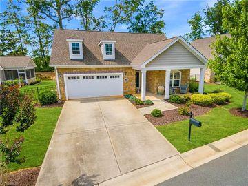 116 Alyssa Drive Gibsonville, NC 27249 - Image 1