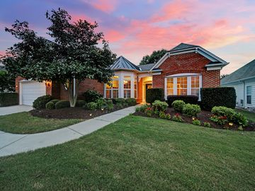 41244 Calla Lily Street Indian Land, SC 29707 - Image 1