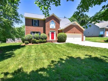 1415 Whites Mill Road High Point, NC 27265 - Image 1