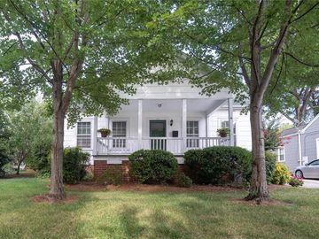 111 Elam Avenue Greensboro, NC 27403 - Image 1