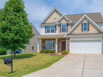 109 Rosemont Lane Lexington, NC 27295 - Image 1