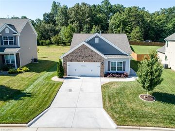 6 Harvest Oak Court Greensboro, NC 27406 - Image 1