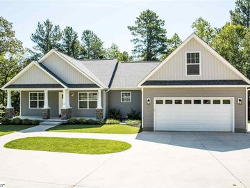 121 C And S Drive Greer, SC 29651 - Image 1