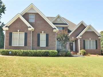 8703 Invershield Court Oak Ridge, NC 27310 - Image 1