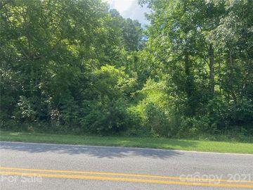000 Yarboro Road Kings Mountain, NC 28086 - Image 1