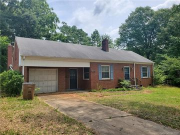 309 Miles Road Shelby, NC 28150 - Image 1