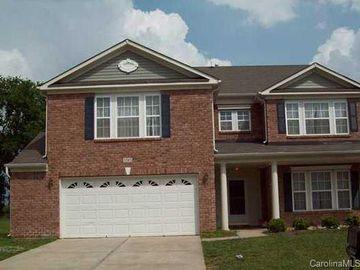 5585 Hammermill Drive Harrisburg, NC 28075 - Image 1