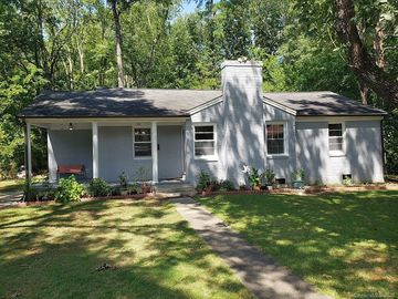 731 Stonewall Court Rock Hill, SC 29730 - Image 1