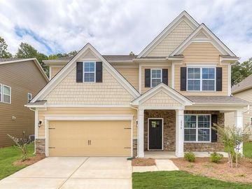 1577 Cambria Court Lake Wylie, SC 29710 - Image 1