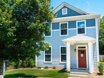 101 Fuller Estate Drive Clemson, SC 29631 - Image 1