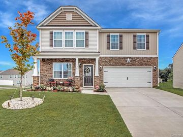 136 N Cromwell Drive Mooresville, NC 28115 - Image 1