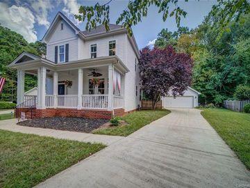 7420 Gilderstern Glen Court Huntersville, NC 28078 - Image 1