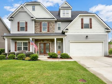 67 Grand River Lane Simpsonville, SC 29681 - Image 1