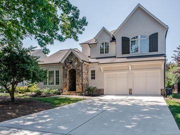 3426 Woodbine Lane Charlotte, NC 28210 - Image 1
