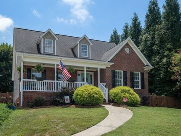 7220 Orchard Path Drive Clemmons, NC 27012 - Image 1