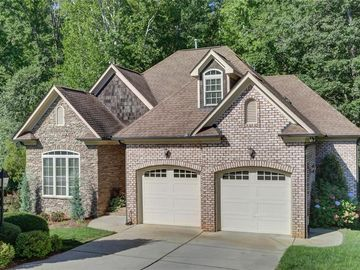 6324 Autumn Crest Court Summerfield, NC 27358 - Image 1