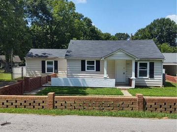 1117 Evans Avenue Rock Hill, SC 29732 - Image 1