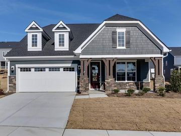 946 Copper Beech Lane Wake Forest, NC 27587 - Image 1