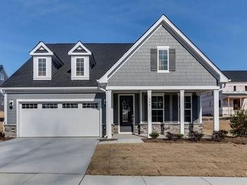 954 Copper Beech Lane Wake Forest, NC 27587 - Image 1