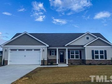200 Shepherds Field Drive Pikeville, NC 27863 - Image 1