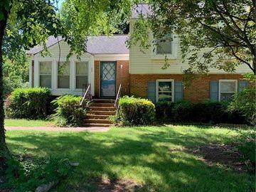 327 Colony Acres Drive Charlotte, NC 28217 - Image