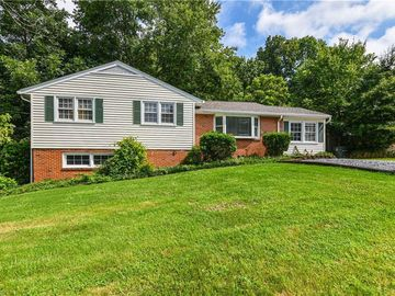 1801 N Holden Road Greensboro, NC 27408 - Image 1