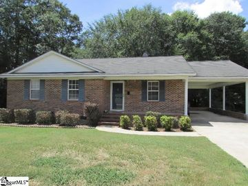 305 Lakeview Drive Laurens, SC 29360 - Image 1