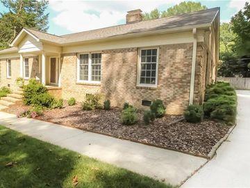 3700 Starhill Court Greensboro, NC 27410 - Image 1
