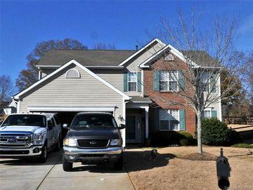 13321 Emerald Branch Lane Charlotte, NC 28273 - Image 1