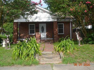 1010 Benbow Road Greensboro, NC 27406 - Image 1