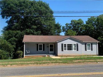 826 N Piedmont Avenue N Kings Mountain, NC 28086 - Image 1
