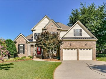 778 Woburn Abbey Drive Fort Mill, SC 29715 - Image 1