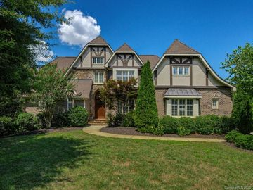 518 Blandwood Court Fort Mill, SC 29715 - Image 1