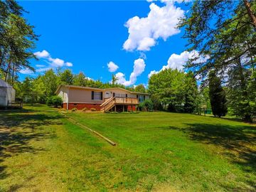 1130 Mineral Springs Road Madison, NC 27025 - Image 1