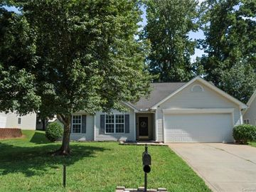 1265 Spring View Court Rock Hill, SC 29732 - Image 1