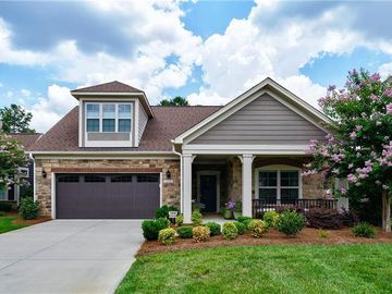 1000 Avalon Place Stallings, NC 28104 - Image 1