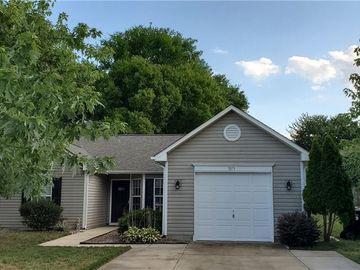 1013 Meadowbrook Lane Concord, NC 28027 - Image 1