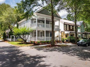 144 Park Forest Street Davidson, NC 28036 - Image 1