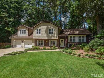 505 St Andrews Court Raleigh, NC 27615 - Image 1