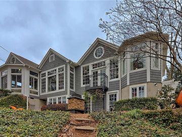 213 Strawberry Lane Clemson, SC 29631 - Image