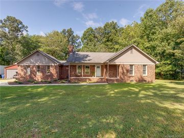 326 Chaney Road Monroe, NC 28110 - Image 1