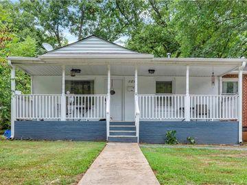 156 Smallwood Place N Charlotte, NC 28216 - Image