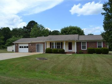 822 Mineral Springs Road Madison, NC 27025 - Image 1