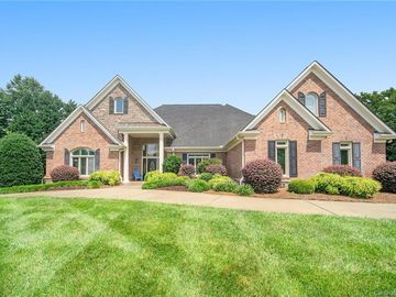 5945 Water Street Concord, NC 28027 - Image 1