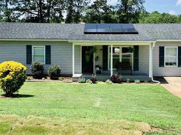 11 Strawberry Drive Greenville, SC 29617 - Image 1