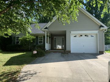 3922 Hickswood Forest Court High Point, NC 27262 - Image 1