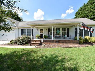 714 Hogan Road Greensboro, NC 27406 - Image 1