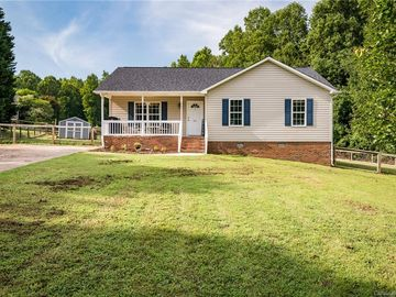 109 Gold Finch Lane Mooresville, NC 28117 - Image 1