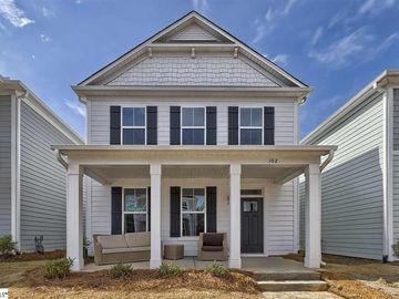 102 Fuller Estate Drive Clemson, SC 29631 - Image 1