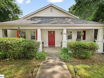 556 Lowndes Hill Road Greenville, SC 29607 - Image 1